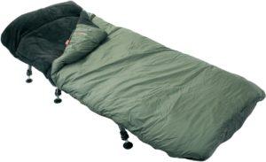 Покупаем спальный мешок