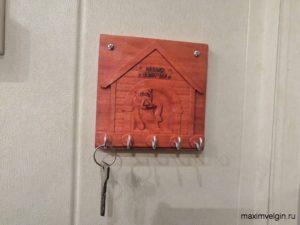 Домашний фрезерный станок и то как я с ним разбирался.