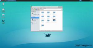 Как установить операционную систему на Raspberry pi 4 без монитора.