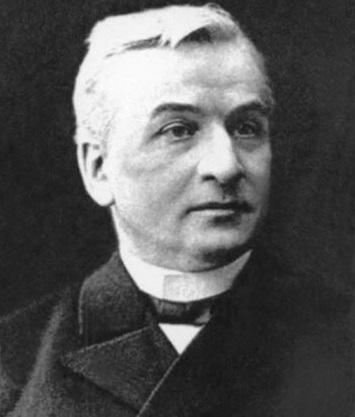 Николай Алексеевич Любимов