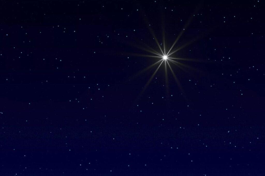 измеряют расстояние до звёзд