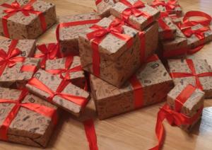 Оригинальные и недорогие подарки на Новый год